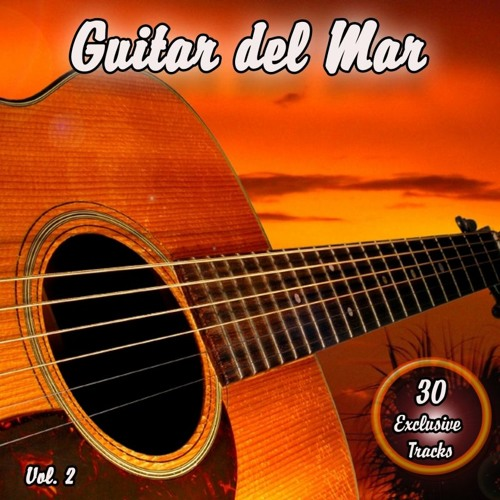 MAR CHILLOUT CAFE ISLAND DEL GUITAR LOUNGE BALEARIC TÉLÉCHARGER