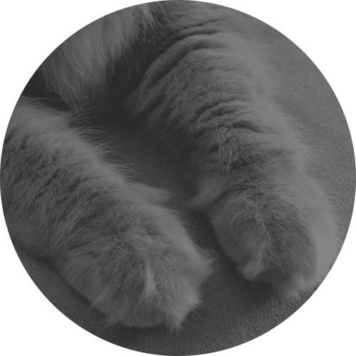 Cashmere Cat - Mirror Maru (Othello Remix) Free Dl (Buy button)