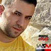 Ammar Al Deek - Alf Mara 2014  الف مره  - عمار الديك