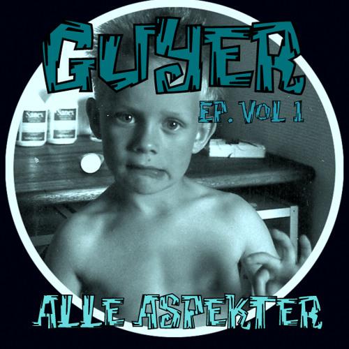 Guyer - Sommer Kommer