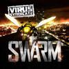 Virus Syndicate -  Pack Leaders ft. Maztek