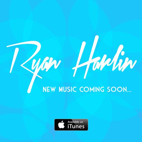 Ryan Harlin - 'XO' Beyoncé (Cover)