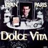 Ryan Paris - Dolce Vita (Vocal Cover)