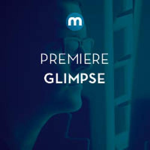 Premiere: Glimpse 'L.E.D.'