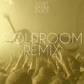 MØ Don't Wanna Dance (Goldroom Remix) Artwork