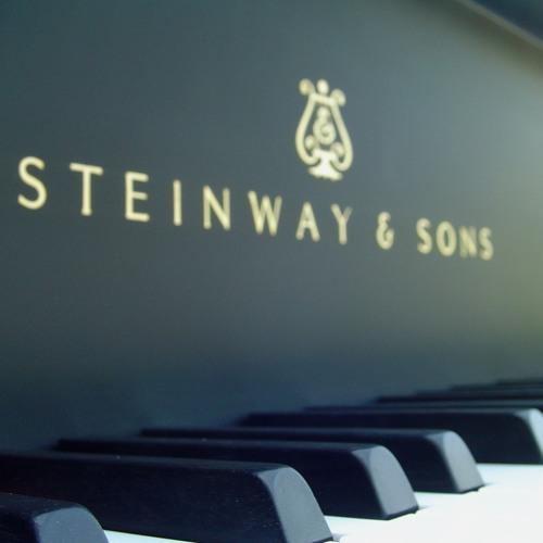 Sarabande -Pour Le Piano- (Debussy) [Oliver Buckland] {Pno}