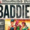 Baddie-omg girlz