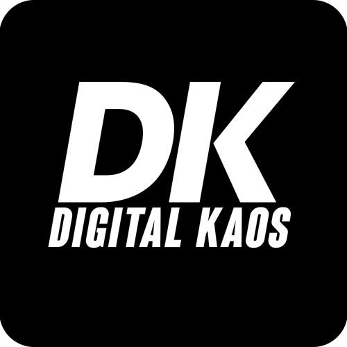 Digital Kaos - Fist Pump (Original)