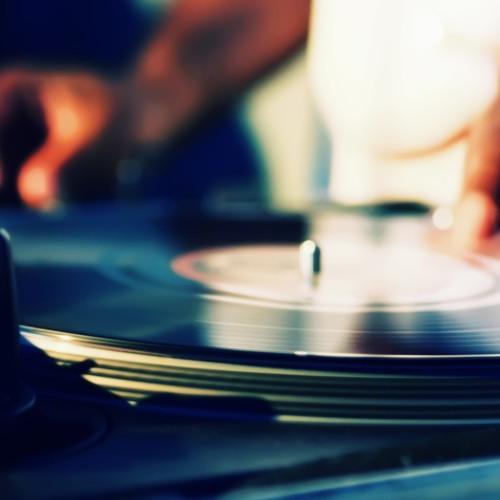 sad hip hop rap beat sampling instrumental fl studio
