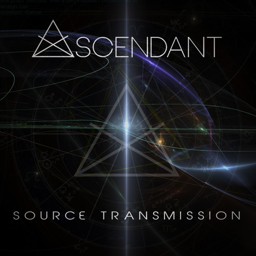 Ascendant - Scorpio // Performing Live at The Ambient Music Conference! (Please Repost)
