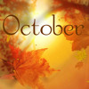 October - Eric Whitacre Sax Quartet