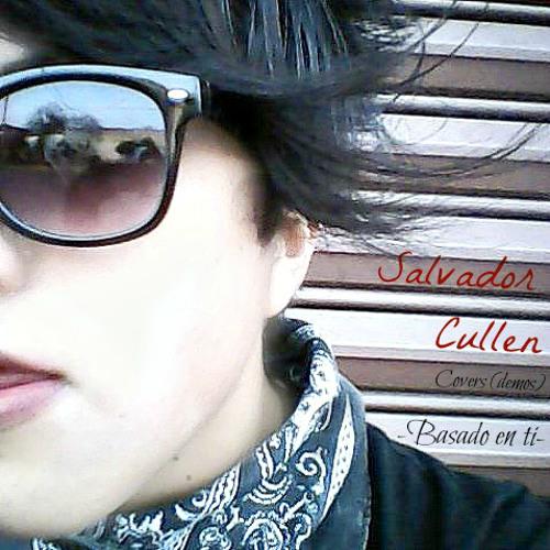Brillas (Leon Larregui)