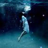 Alfonsina Y El Mar (feat. Mercedes Sosa)