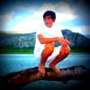 Romeo Santos - Propuesta Indecente REMIX (VJ.DALTON)