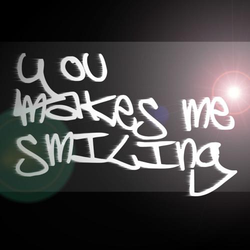 EPITEK - You makes me smiling