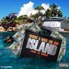 Migos x Rich The Kid - Island (Prod By Murda).mp3