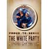 White Party 2002 - DJ Frankie Knuckles