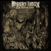 Misery Index - The Calling