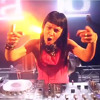 Fatima  Hajji - Techno set @ Ladies Night - InSessions - Maxima Fm 28 03 2014