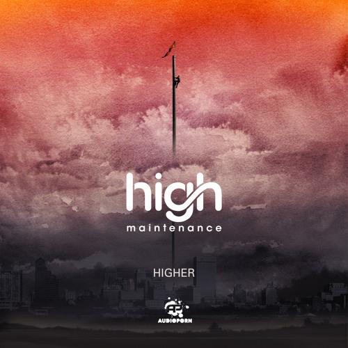 High Maintenance - 'Running Away'