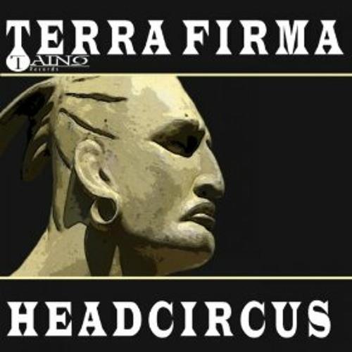Terra Firma (Original Mix) [Taino Records]