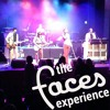 The Faces Experience - Three Button Hand Me Down