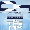 Download Ally Brown - Scotland In The Mix 2 Mp3