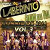 2014 grupo laberinto mix _ corridos de caballos vol3 instagram deejaykorona