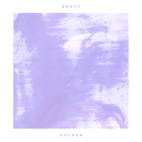 Brett - Golden