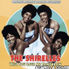 Acapella of The Shirelles - Will You Still Love Me Tomorrow