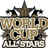 World Cup Shooting Stars 2014 Champions League