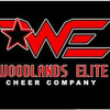Woodlands Elite Generals 2014 Champions League