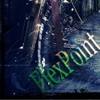 FlexPoint - 1 Nisan Gibi (2014)
