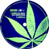 Sensi Skank - Dnb Remix (FreeDownload)