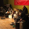 Archiving & Amplifying Chicago's Experimental Creativity - performance
