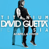 Acapella Cover of David Guetta ft Sia - Titanium