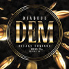 DIABEUL - DEM[DUBPLATE DJ TOKINOU][DL PRODUCTION][NEW STYLE MUSIC](www.facebook.com/DIABEULORIGINAL)
