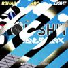 Audio Redux vs R3hab & Deorro - Oh Shit Flashlight (SullbanZ Remix)