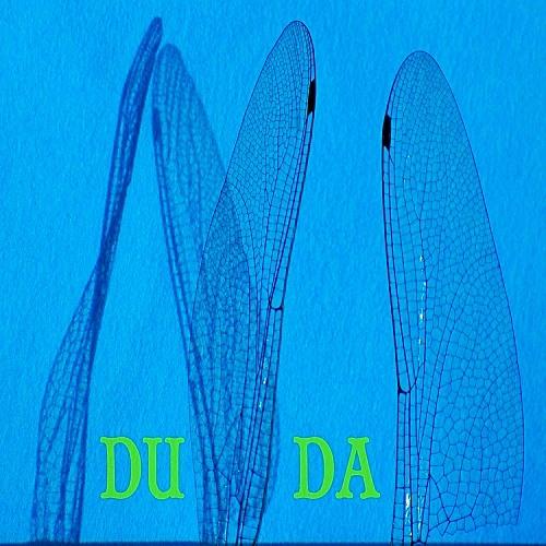 Duda - mark hoogslag