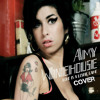 Cover of Amy Winehouse - Love Is A Losing Game