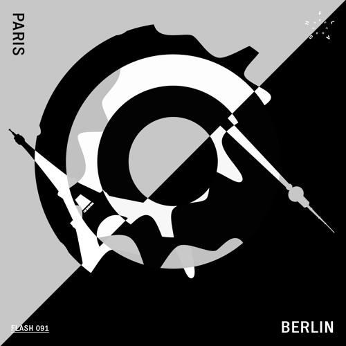 Cr3s - Animodular (Florian Meindl Remix) (FLASH 091)
