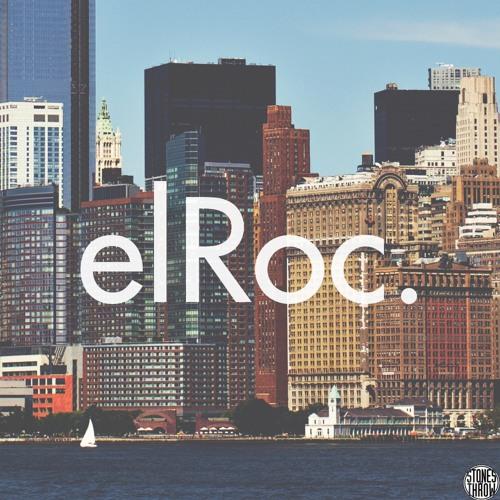 el-Roc. [STBB-369]