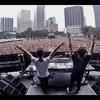 Blasterjaxx Live @ Ultra Music Festival 2014 Mainstage