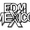 MIX ABRIL 2014   -   EDM-Mexico.com