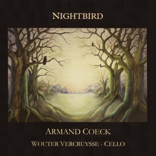Ballade - Armand Coeck