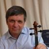 Piazzolla Oblivion. Maxim Panfilo, violin & Grancino Orchestra