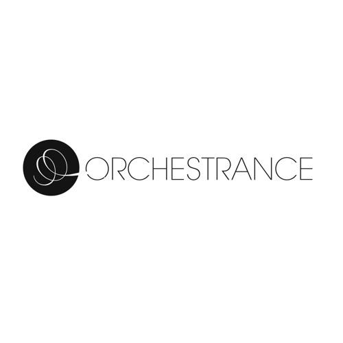 Ahmed Romel - Orchestrance 071 [2-4-2014]