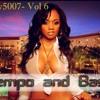Kev5007 Mix 6- Wedzera Tempo neBass Mixtape (April 2014) mp3