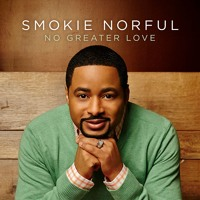 Smokie Norful -