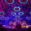 Nic Fanciulli b2b Carl Cox Live @ Ultra Music Festival 3-29-2014